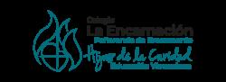 Colegio La Encarnación Logo